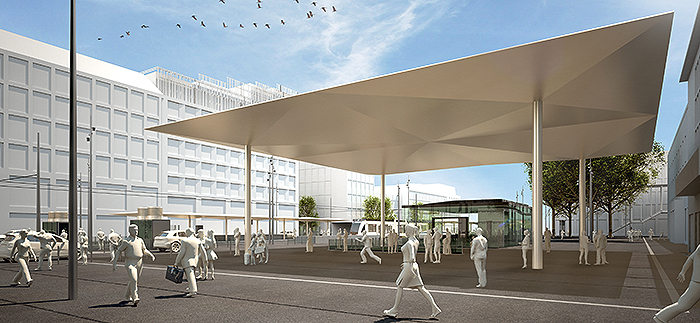 Hummert Architekten Bda Pulheim Dansweiler Koln Dortmund